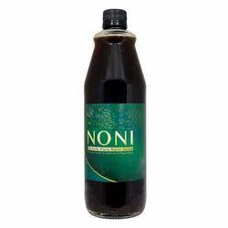 Pacific Polynesian Noni Juice