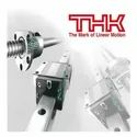THK Ball Screws