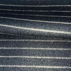 Shoe Lining Fabrics