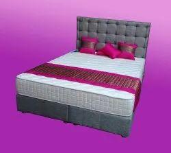 普通EPE+泡沫Eclipse床垫,阻燃型,型号名称/编号:Mps