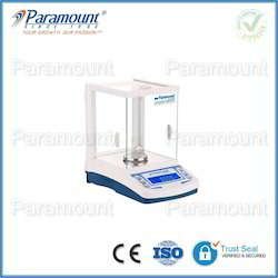 Digital GSM High Precision Balance