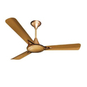 Cocagold Antidust Ceiling Fan