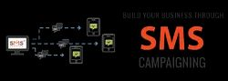 SMS Campaigning Services