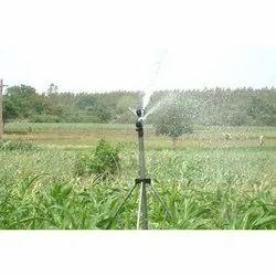 Godavari HDPE Garden Sprinkler Systems