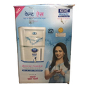 Kent Mineral RO Water Purifier