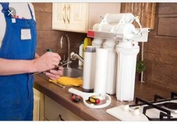 All Type RO Water Purifier Repair Sales and Service, For Domestic