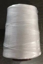 Kamal PP2 Polypropylene Thread