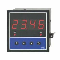 SM-12A Digital Indicator