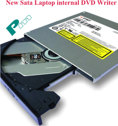 Pansonic Laptop Sata Normal Writer
