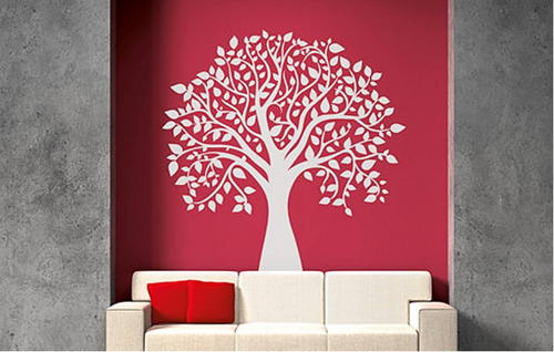 Asian Paints Garden Of Privacy Stencils Themes Krishna Enterprises