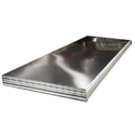Stainless Steel 304 L Sheet