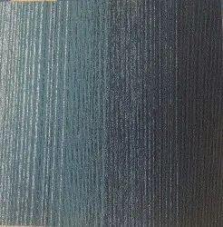 Zipline Carpet Tiles