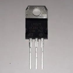Linear Voltage Dual Guage Regulators LM317T-DG