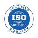 ISO 14001:2015 Certification Service