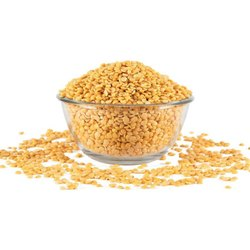 Aaha Impex Toor/Arhal Dal Whole, High in Protein, Packaging Size: 1 Kg