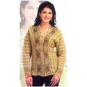 Ladies Full Sleeve Cardigans