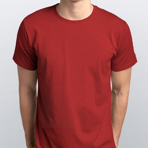 Casual Wear S, M, L, XL T Shirt