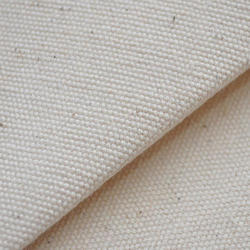 Pure Cotton Fabric, GSM: 150-200 GSM