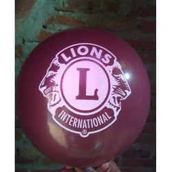 Promotion Balloon