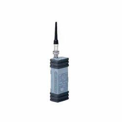 Refrigerant & LPG Detector