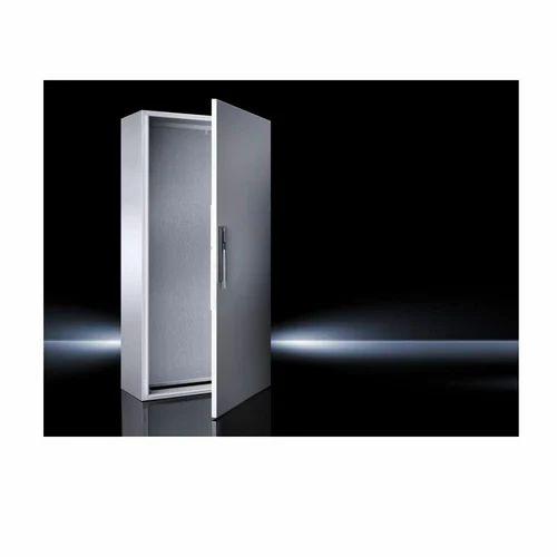 Rittal CM 5113 500 600mm Compact System Enclosures CM