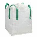 Baffle Bag