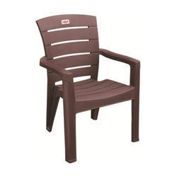 High Back Chair ( Maharaja )9955