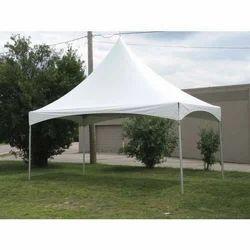 Pagoda Outdoor Tent