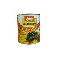800 gm Baby Corn