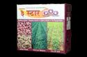 3 Star Groundnut Fertilizer