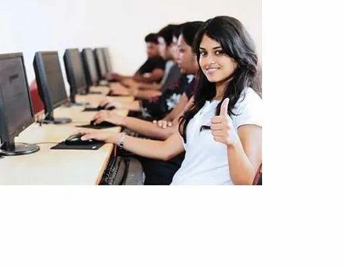 LKG-IAS Online Courses, Online Education Services - Safebook