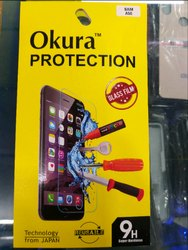 Mobile Phone Screen Guard