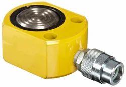 Enerpac Flat Jack Cylinder