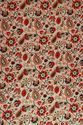 Liva Satin Digital Printed Fabric