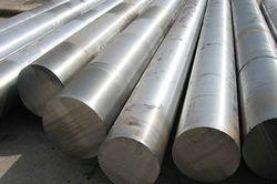 2205 Duplex Steel Round Bar
