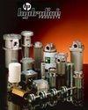 Hydraulic Accessories MT18