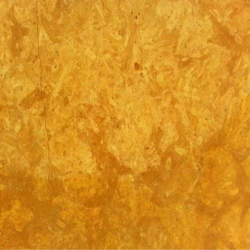 Indian Marble Flower Gold Marble Exporter From Gurgaon