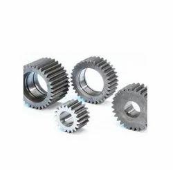 Automotive Transmission Gears