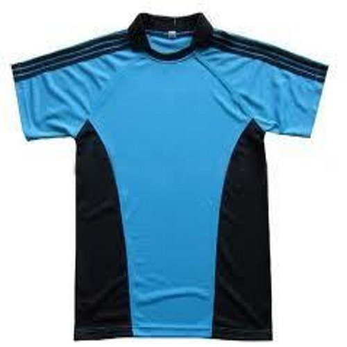 04407be2ddd Men Lycra Cotton Sports T-Shirts
