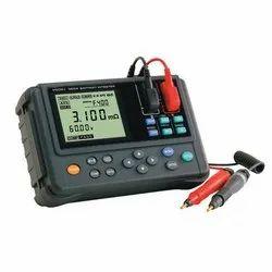 Hioki BT3554 Industrial Battery Tester