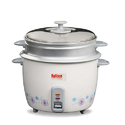 1 Ltr Electric Rice Cooker