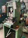 Pinnat High Speed Press