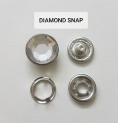 Snap Buttons - Snap Fastener Wholesaler & Wholesale Dealers