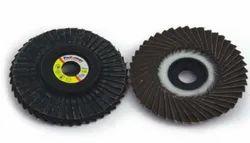 Semi - Flexible Flap Disc