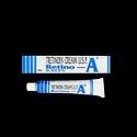 Retino A 0.025 Cream