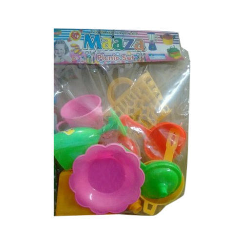 f30e74975 Kids Toy at Rs 35  piece