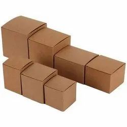 Mono Cartons Corrugated Boxes