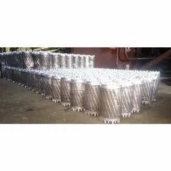 Maruti Aluminum Pressure Die Cast Rotor