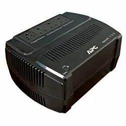BE700Y-IND Battery Back UPS