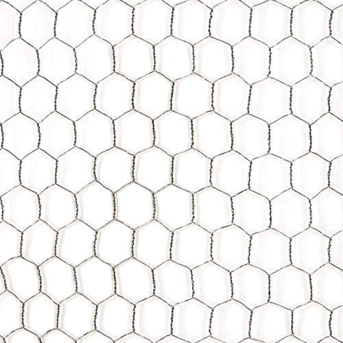 Veer Wire Products, Vapi - Manufacturer of Wire Mesh and Perforated ...